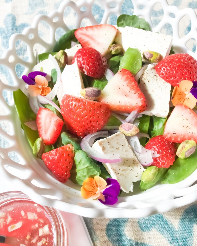 Strawberry Brie Salad.jpg