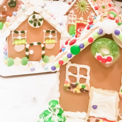 gingerbread-house-icing