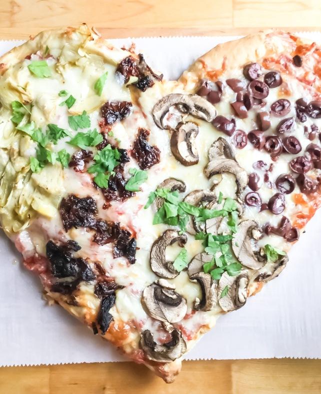 quattro-stagioni-pizza